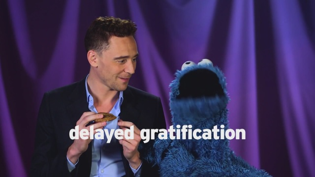 Cookie Monster Learns a Lesson from Tom Hiddleston.mp40039