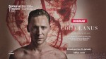 National Theatre Live_ Coriolanus trailer.mp40053