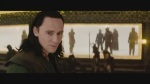 Thor_ The Dark World TV Spot.flv0002