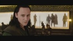 Thor_ The Dark World TV Spot.flv0003