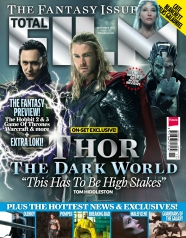total-films-thor-the-dark-world-cover-is-here-145139-a-1379941047-779-1000