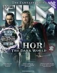 total-films-thor-the-dark-world-cover-is-here-145139-a-1379941334-779-1000