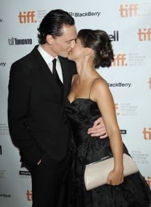 "2011 Toronto International Film Festival - ""The Deep Blue Sea"" Premiere"