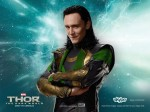1024x768_Desktop_Wallpaper_Loki