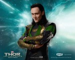 1280x1024_Desktop_Wallpaper_Loki