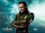 1600x1200_Desktop_Wallpaper_Loki