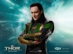 800x600_Desktop_Wallpaper_Loki