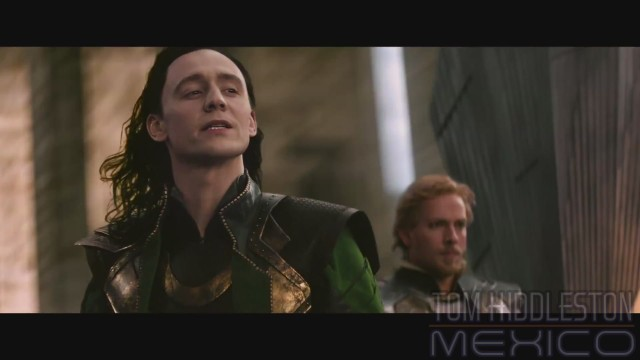 Thor_ The Dark World _ Thor Impresses Loki_ (Official HD).mp40014