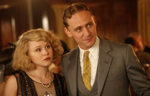 midnight-in-paris 2011