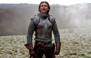 the-hollow-crown 2012