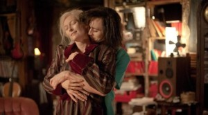 tilda_swinton_y_tom_hiddleston_en_una_escena_de_only_lovers_left_alive