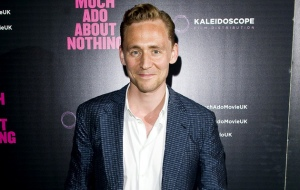 tom-hiddleston-much-ado-about-nothing-uk-premiere