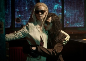 tilda-swinton-tom-hiddleston-Only-Lovers-Left-Alive