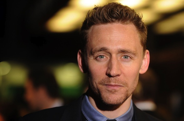 7f1da63_Tom_Hiddleston
