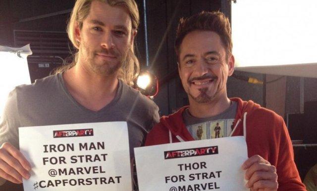 01 Actores-de-The-Avengers-se-vuelven-heroes-reales