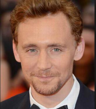 tom-hiddleston__140205103320