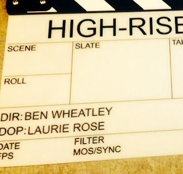 BW High-rise 04