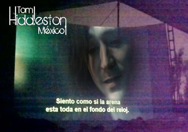 OLLA Xochimilco 01
