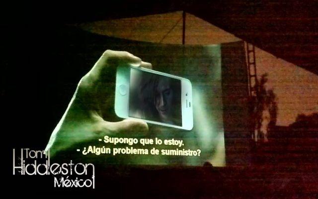 OLLA Xochimilco 02