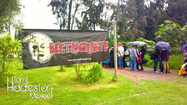 OLLA Xochimilco 03