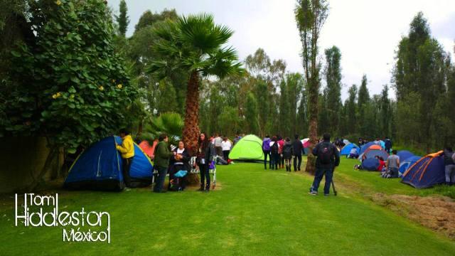 OLLA Xochimilco 06