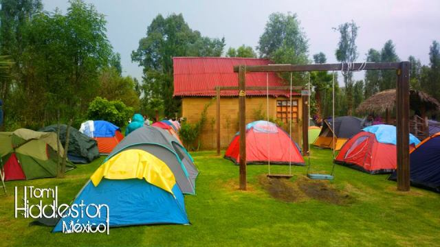 OLLA Xochimilco 07
