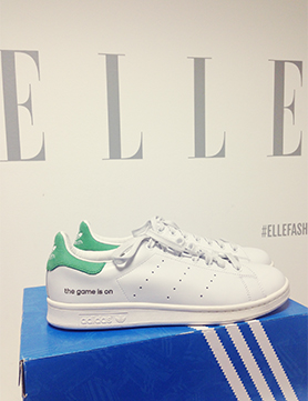 ELLE-TEASER-the-game-is-on-Adidas