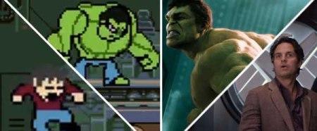 hulk-8-bits