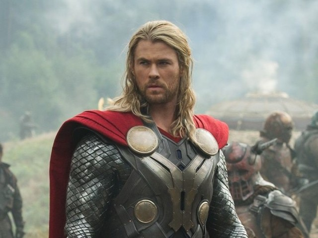 Thor-3-Movie