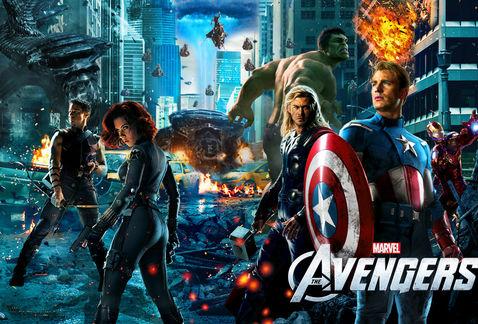 Los_Vengadores-The_Avengers_MILIMA20140924_0378_11