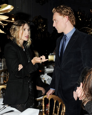 olsen-hiddleston