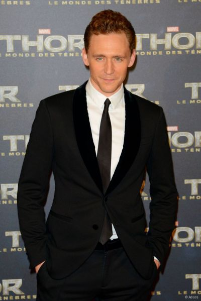 26509-tom-hiddleston