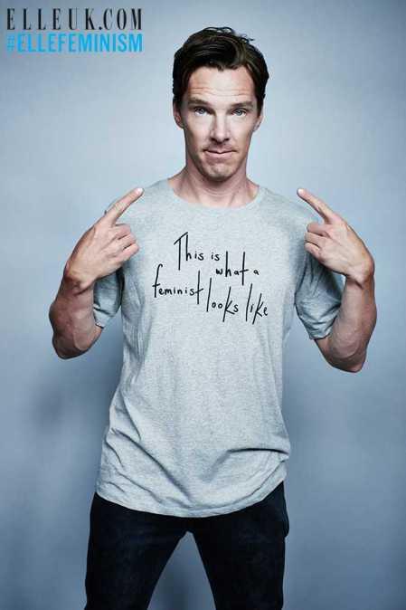 benedict-cumberbatch-elle-feminism-t-shirt__large
