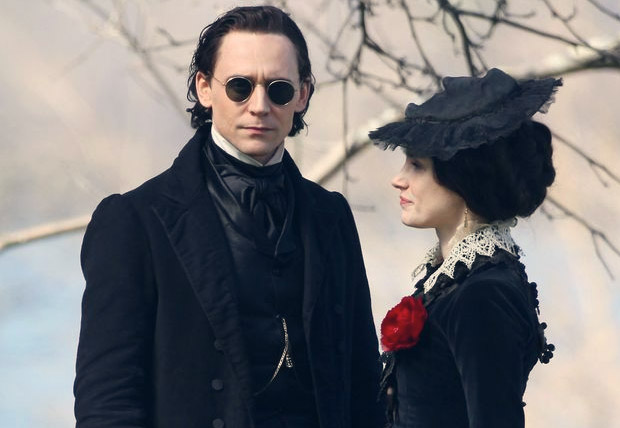 Crimson-Peak-Director-Guillermo-del-Toro