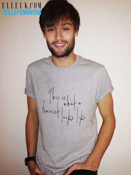 douglas-booth-elle-feminism-t-shirt__large