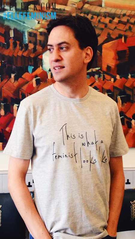 ed-milliband-elle-feminism-t-shirt__large