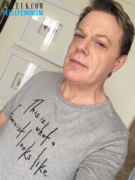 eddie-izzard-elle-feminism-t-shirt__large