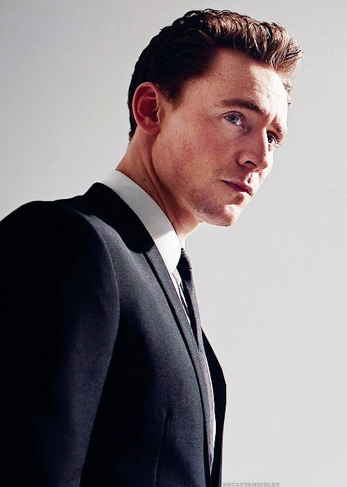 totalfilm.com / Vía becausehiddles.tumblr.com