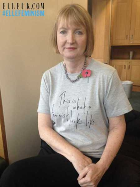 harriet-harman-levitt-elle-feminism-t-shirt__large