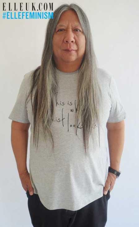 john-rocha-elle-feminism-t-shirt__large