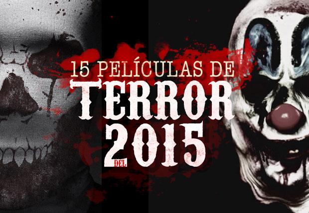 peliculas-de-terror-2015