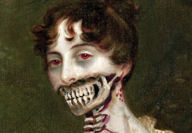 Pride-and-Prejudice-and-Zombies-Director-Burr-Steers