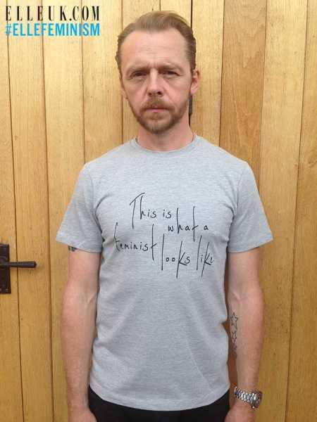 simon-pegg-elle-feminism-t-shirt__large