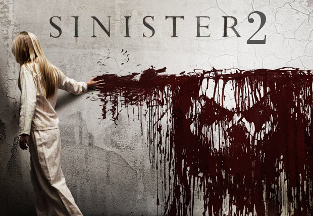 Sinister-2-Director-Ciaran-Foy
