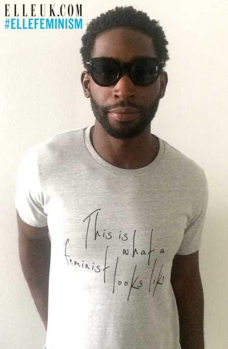 tinie-tempah-elle-feminism-t-shirt__large
