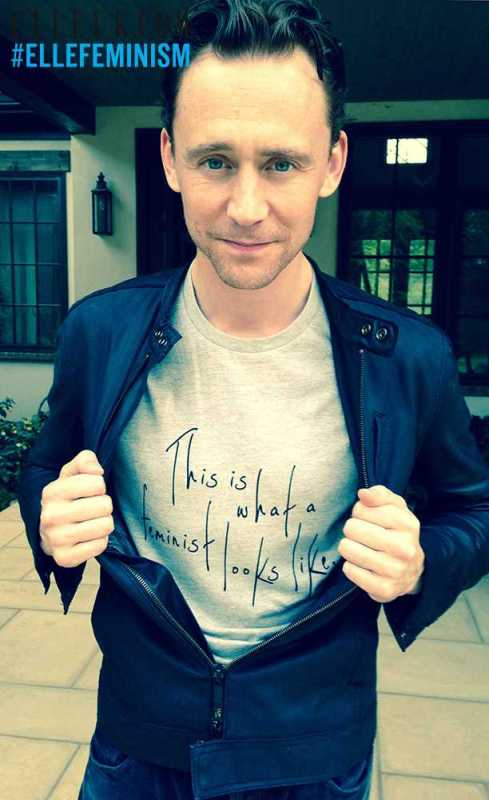 tom-hiddleston-elle-feminism-t-shirt__large