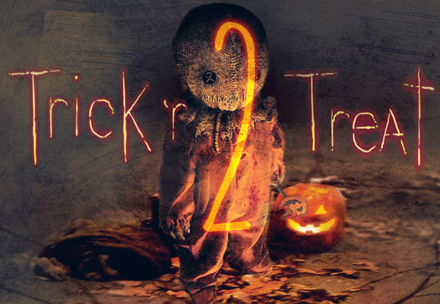 Trickr-Treat2-Director-Michael-Dougherty