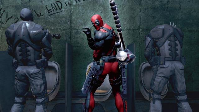 2286137-Deadpool_89835_screen