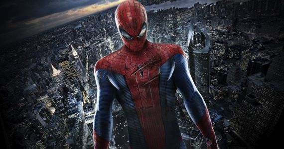 amazing-spider-man-sequel-marc-webb
