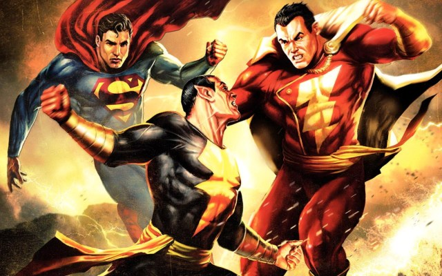 captain-marvel-adam-superman-shazam-confirmed-by-dc-will-the-rock-be-too